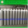 China sf6 gas sulfur hexafluoride gas price wholesale