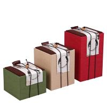 China Gold Silver Stampin Tea Carton Packaging Bio Degradable Environmental Friendly wholesale