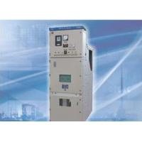 Buy cheap Mid Voltage Switchgear from wholesalers