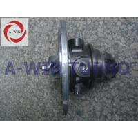China Turbo Core , Turbocharger Cartridge For RHF5 8971397243 IHI wholesale