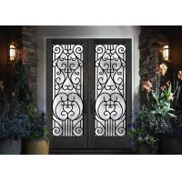 Buy cheap natural inspiration spirit. Sound Insulation Inlaid Door Glass for Building  complement the handcrafted styling. from wholesalers