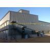 China Prefabricated Workshop Steel Structure Workshop Steel Buildings Q345 wholesale