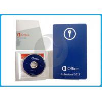 China microsoft product key for microsoft office 2013 professional plus original serial key wholesale
