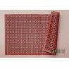 China anti-slip rubber door mat wholesale
