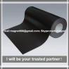 China Good Price Magnetic sheet; Flexible rubber magnet roll Бумага магнитная для струйных принтеров в рулонах wholesale