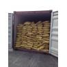 China Professional Bio Agro Chemicals Bensulfuron Methyl CAS 83055-99-6 10% 30% WP wholesale