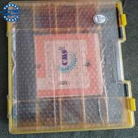 China Volvo Excavator Seal Kit with 3 Month Warranty , O - Ring Kit Box wholesale