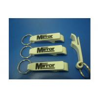 China Plastic bottle opener key ring ,oem accept wholesale
