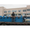 Buy cheap Fish Farm Sheet Metal Rolling Machine GCR12 from wholesalers