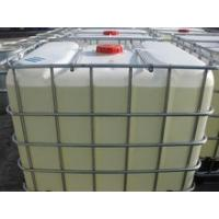 China viscosity-reducing type polycarboxylate superplasticizer used in concrete wholesale