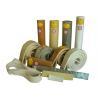 China Needle Punched Kevlar Felt Belt For Aluminum Profile Extrusion Process wholesale