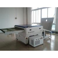China Thermal CTP Plate Processor wholesale