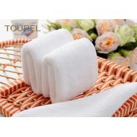 China Highly Absorbent Extra for Hand, Gym,Spa &Travel  Custom 100% Cotton Washcloths Face Towel wholesale