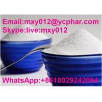 Buy cheap Assay 99% Losartan potassium Pharma Raw Materials Losartan Potassium from wholesalers