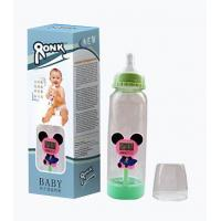 China Baby Safety PP Milk Bottle (120ml) wholesale
