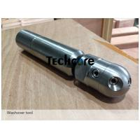 """Rotary Jet Wash Tool Coiled Tubing Downhole Tools 1.75"""" 5000 PSI Alloy Steel"""