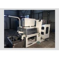 China 24VBX Wire Drawing Equipment , Stainless Steel High Speed Wire Drawing Machine wholesale