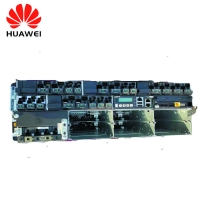 China Huawei ETP48400-C4A1 400A 24KW 5G Network Equipment wholesale