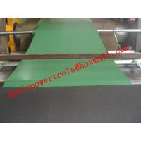 China Rubber Hose,Recycled Rubber,Barn And Stable Flooring, Safety Matting on sale