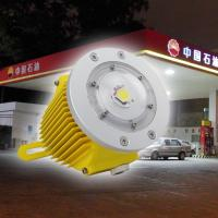 China CREE 50w flame proof Industrial LED Lights hazardous area lightings for construction sites wholesale