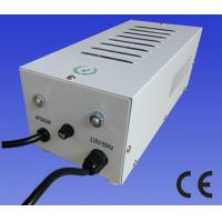 China Top Quality CE approved EURO 600W Grow Lamp Ballast HID Magnetic Ballast for HPS Grow Lighting Indoor Gardening wholesale