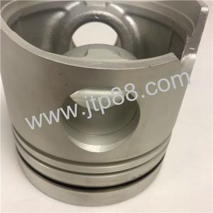 China Truck Parts Hino W06E Auto Diesel Engine Repair Piston 13211-2070 13216-2220 on sale