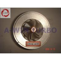 China Turbo Charger Cartridge , TD04 Water Cold 49177-01504 wholesale