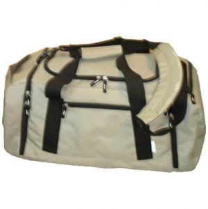 China Travel Bag (2519) wholesale