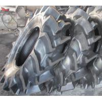 China Irrigation Tractor Tire R2  9.5-24 19.5L-24 on sale