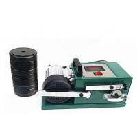 China High-precision Lubricating Oil Wear Abrasion Tester Lubricant Abrasive Testing Equipment wholesale