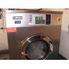 China Industrial Laundry Washing Machine wholesale