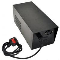 China Magnetic ballasts HID 250W for metal halide lights wholesale