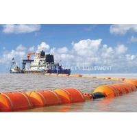 Quality Floating hoses Floating Rings Dredging Pipe Floats for sale