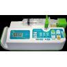 China Volumetric Syringe Pump (Basic Type) wholesale