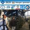 China SINCE GAS PN-100-39 CE/ASME/SGS/BV/CCS/ABS verified nitrogen gas generator wholesale