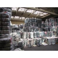 China Winter / Summer Used Clothing In Bales Second Hand Clothes Wholesale for Male / Female wholesale