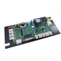 China Customized Size Inverter Circuit Board Assembly DC AC Inverter PCB wholesale