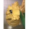 China 2959426 295-9426 Caterpillar PUMP GP-PISTON 345D, 345D L, 345D L VG, 349D, 349D L wholesale