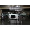 China k418 Diesel Engine Turbocharger 32006296 12589700062 12589880062 Jcb , Turbo Engine Builders wholesale