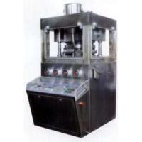Buy cheap ZP35 rotary tablet press from wholesalers