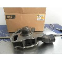 China 485-4895 4854895 caterpillar C4.4, C6.6, D6N water pump wholesale