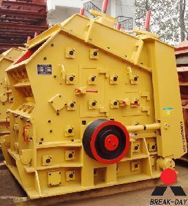 China Impact Breaker wholesale