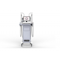 Buy cheap Infrared Laser Power 2mhz Velashape Slimming Machine For Multifunction from wholesalers