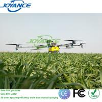 China Agricultural pesticide spraying electric airless paint sprayer rechargeable electri sprayer wholesale