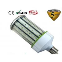 China 6000K 21000 Lumen Led Corn Lighting Replacement For High Bay / Canopy / Wall Pack Light wholesale