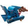 China Castor Seed Automatic Cashew Peeling Machine Ricinus Communis High Shelling Rate wholesale