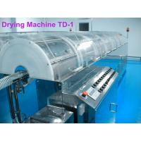 Dryer On A Tumbler ~ Tumbler dryer softgel net automated filling drying sus