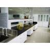 China Epoxy resin worktop heat resistant wholesale