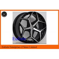 Buy cheap Elegant Aluminum Alloy Tuning Wheels 20 Audi Replica Wheels from wholesalers