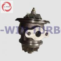 China TB2518-4BD Turbocharger Cartridge For Isuzu Bus / Truck NPR / W4 wholesale